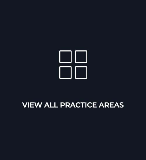 View All Practice Areas